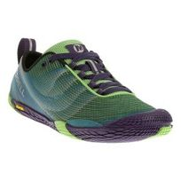 Merrell - Chaussures Vapor Glove 2 vert lilas femme