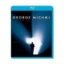 Epic - Michael, George - Live in London Blu-ray
