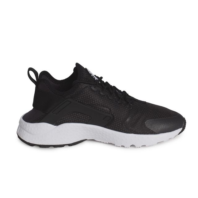 Nike Baskets Air Huarache Run Ultra 819151008 Blanc