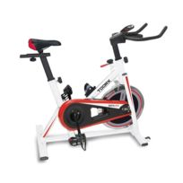 Toorx - Vélo de Biking Srx-45