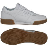 c4d3d975313db5 Chaussures tennis - Achat Chaussures tennis pas cher - Rue du Commerce