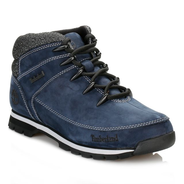 tongue timberland homme
