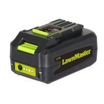 LAWNMASTER - Batterie 36V - BP951301
