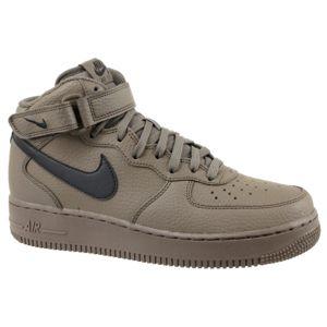 Nike Chaussures Air Force 1 Mid '07 315123-205 Nike 1H8FwU7lS