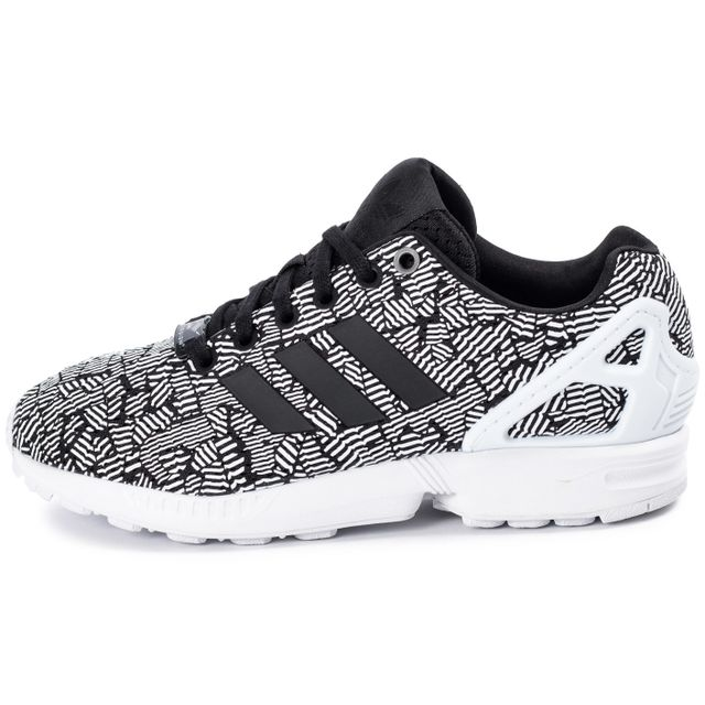 adidas fille zx