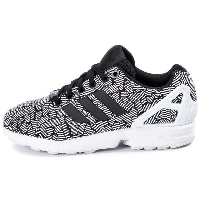 baskets adidas zx