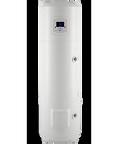 CHAFFOTEAUX - Chauffe-eau thermodynamique Aquanext Plus 250L