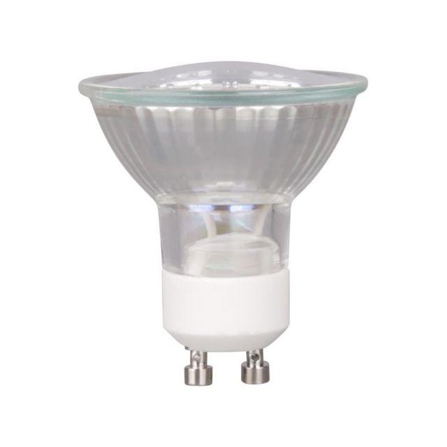 xq lite ampoule led par16 gu10 3w quivalence 40w pas cher achat vente ampoules led. Black Bedroom Furniture Sets. Home Design Ideas