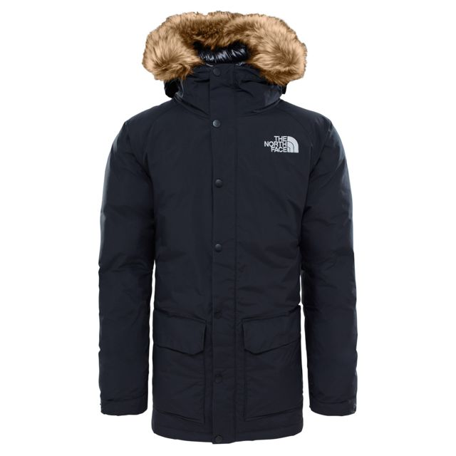 the north face doudoune serow jacket pas cher achat. Black Bedroom Furniture Sets. Home Design Ideas