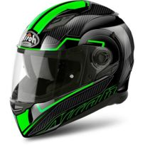 AIROH - Movement S Faster Green