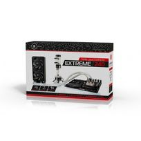 EKWATERBLOCKS - EK-KIT X240