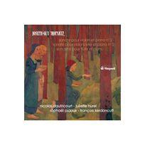 Timpani - Sonates volume 1