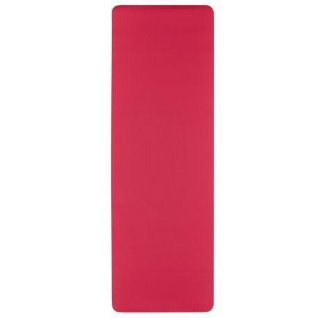 Prana Tapis de yoga Eco Yoga Mat mixte pas cher Achat