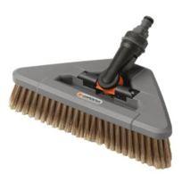GARDENA - Brosse de lavage articulée-5560-20