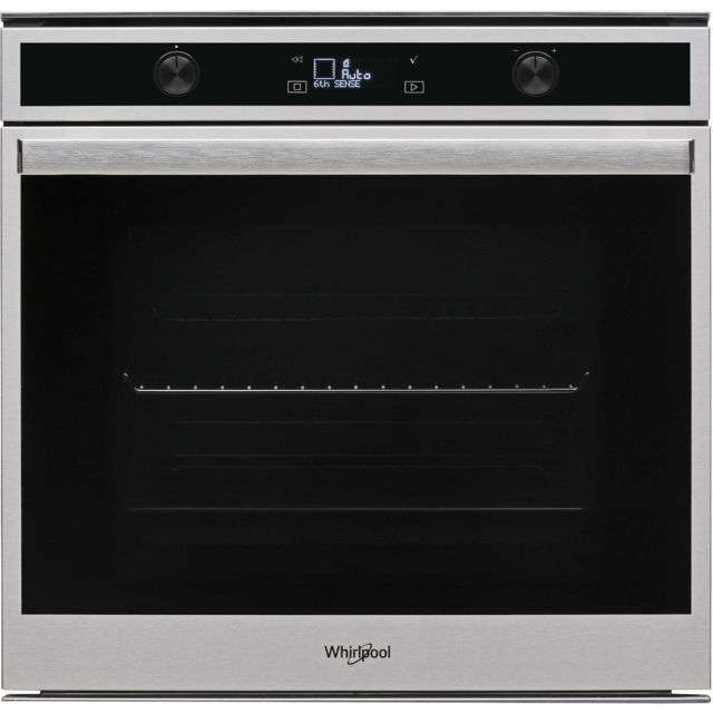 Whirlpool Four encastrable W 6 Om 54 S 1 P