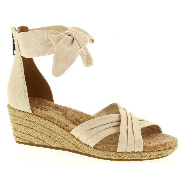 sandale ugg whitney