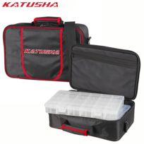 Katusha - Sac Wels Rig Case