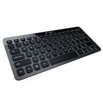 LOGITECH - Illuminated K810