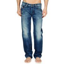 4d14e7c28fd5e Jeans diesel coupe droite homme - Achat Jeans diesel coupe droite ...