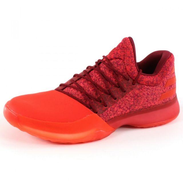 Chaussures de basketball Harden Vol 1