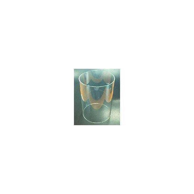 Siméo Cylindre en verre pour Cuiseur Simeo