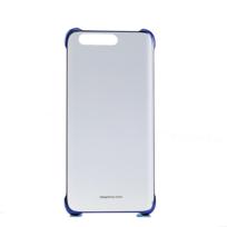 HONOR - PC Case 9 - Bleu fonce