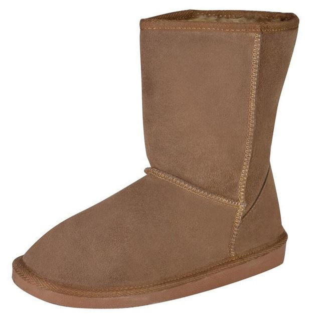 THE DIVINE FACTORY - Bottines Tdfc857 Camel