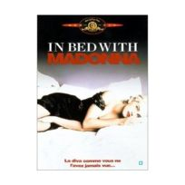 Mgm - In Bed With Madonna