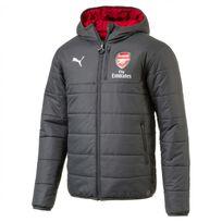 Puma - Veste Arsenal Arsenal Stadium Vent Jacket