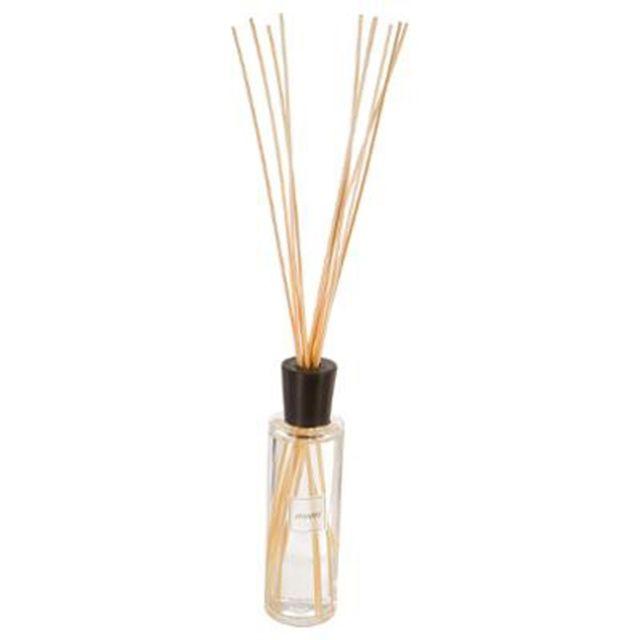 Paris Prix Diffuseur de Parfum 430ml Jasmin