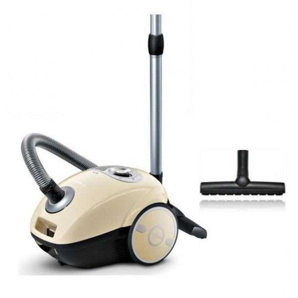 bosch aspirateur avec sac moveon brose sols durs vanille bgl35300 achat aspirateur avec sac. Black Bedroom Furniture Sets. Home Design Ideas