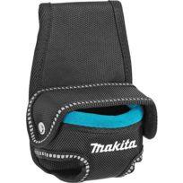 Makita - Porte mètre -P71831