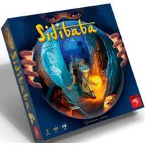 Hurrican - Jeux de société - Sidibaba