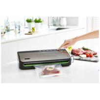 Foodsaver - Ffs005X-01 Machine à emballer sous vide 140W