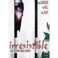 Ctv International - Irresistible