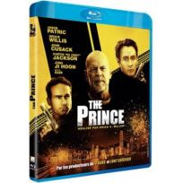 Marco Polo Production - The Prince
