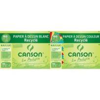 Canson - Papier calque et dessin