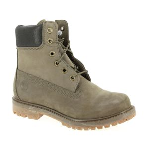 timberland femme couleur prune