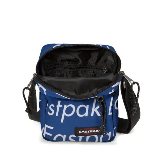 Sac bandoulière The One 2.5 Litres Chatty blue