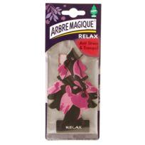 Arbre Magique® - Relax