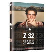 Epi - Z 32 Dvd