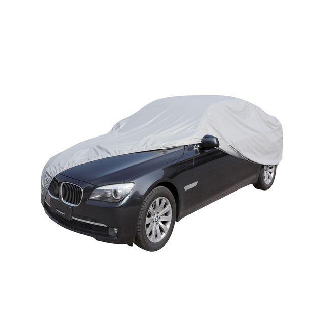 dbs b che de protection de voiture en ext rieur taille 6 145x480x120 cm pas cher achat. Black Bedroom Furniture Sets. Home Design Ideas