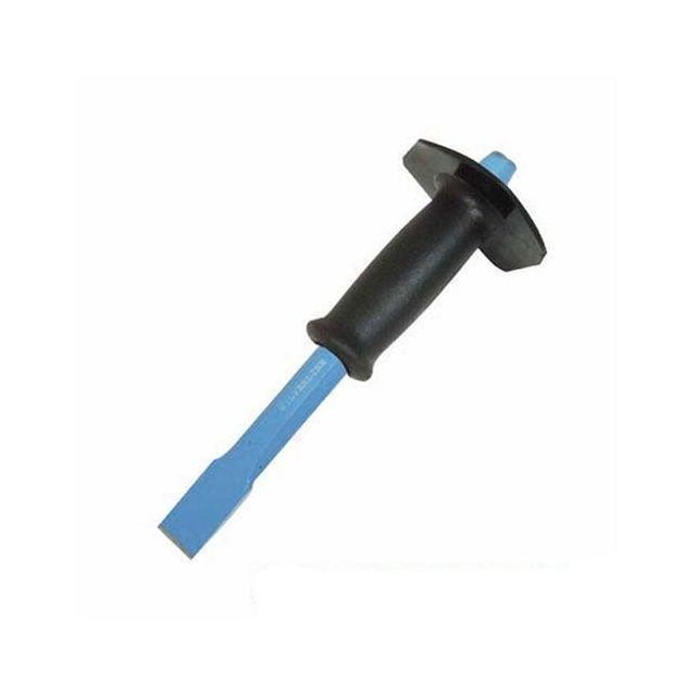 Silverline PC44 Ciseau /à rainurer /à pare-coups 250 mm