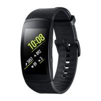 Samsung - Gear Fit 2 Pro L Noir SM-R365