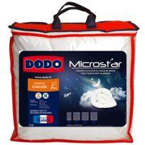 DODO - Couette chaude MICROSTAR - 140x200cm