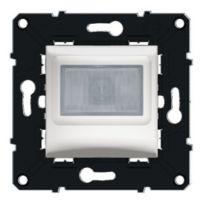Arnould - Inter Automatique Sans Neutre Espace - 64060