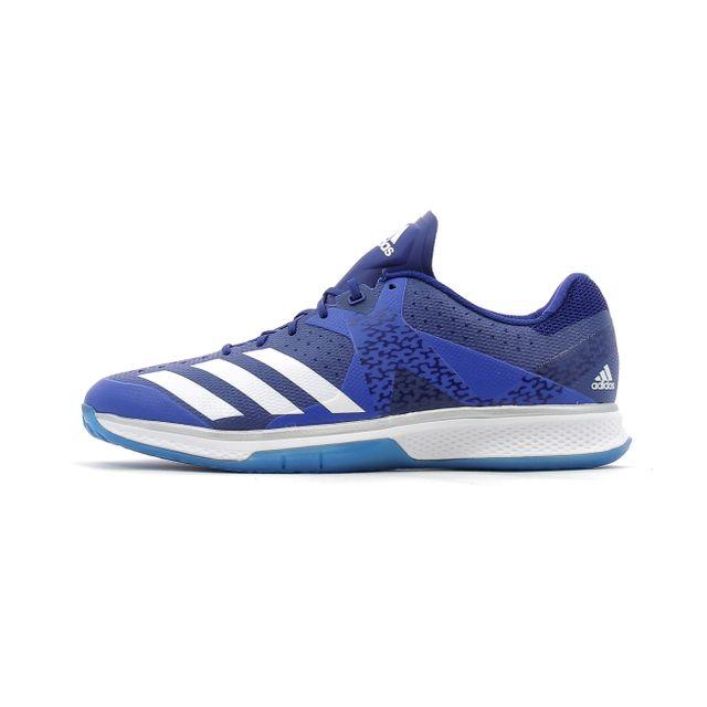 Counterblast Handball De Chaussure Pas Performance Adidas Bleu 0qOaRIWw