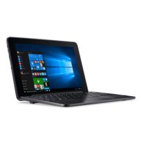 Acer - S1003-14SF - Noir
