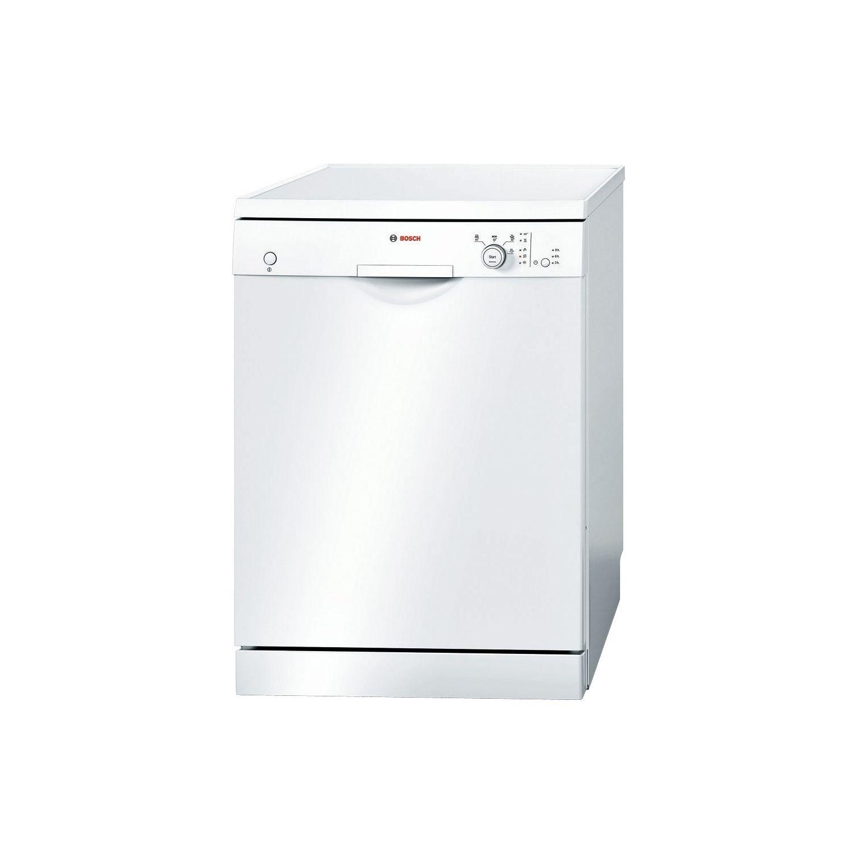 Installer porte lave vaisselle encastrable cool porte for Installer lave vaisselle integrable