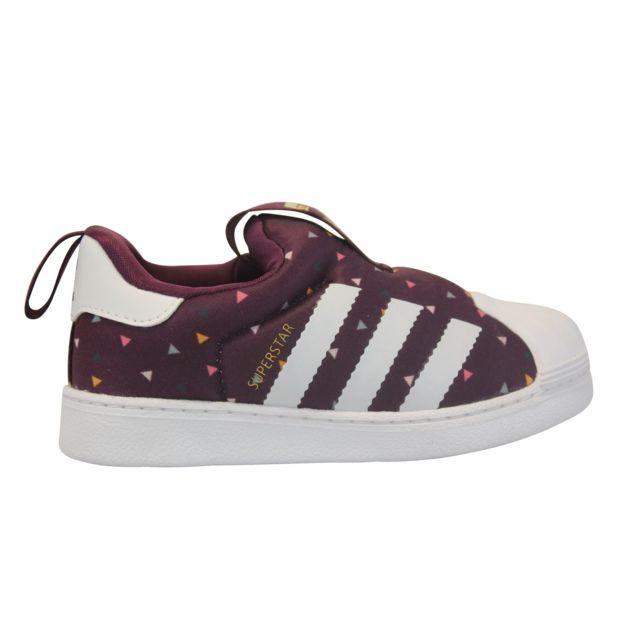 1d1736b90e2 Adidas originals - Superstar 360 I - pas cher Achat   Vente ...